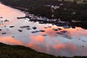 Po Toi O at Clear Water Bay Peninsula